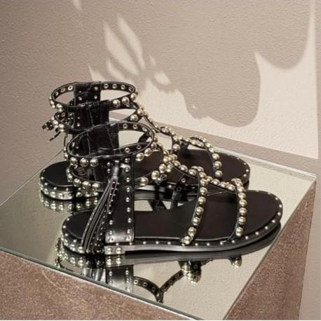 Modelo BALI negro